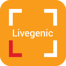 Livegenic-main_with_name-256